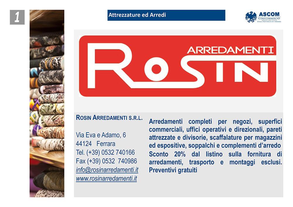 Schede-Convenzioni-2014-A4-R-del-29-04-2014-complete_Pagina_04