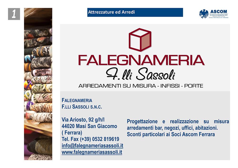 Schede-Convenzioni-2014-A4-R-del-29-04-2014-complete_Pagina_06