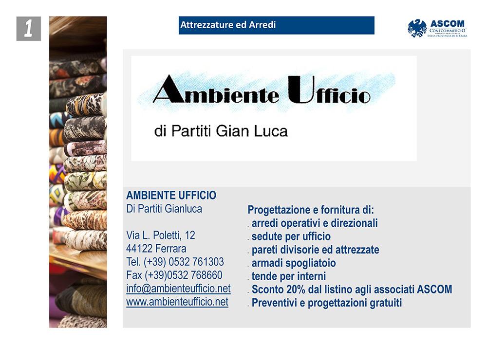Schede-Convenzioni-2014-A4-R-del-29-04-2014-complete_Pagina_07
