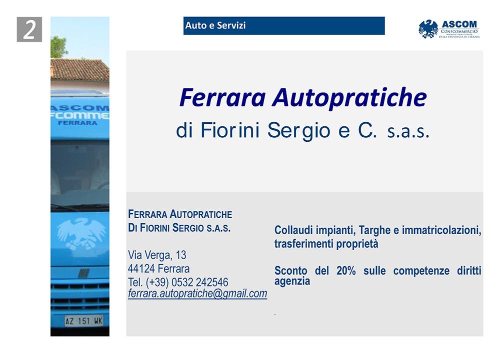 Schede-Convenzioni-2014-A4-R-del-29-04-2014-complete_Pagina_08