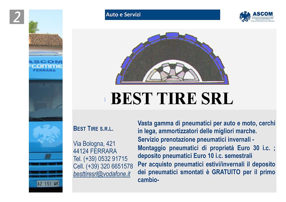 Schede-Convenzioni-2014-A4-R-del-29-04-2014-complete_Pagina_09