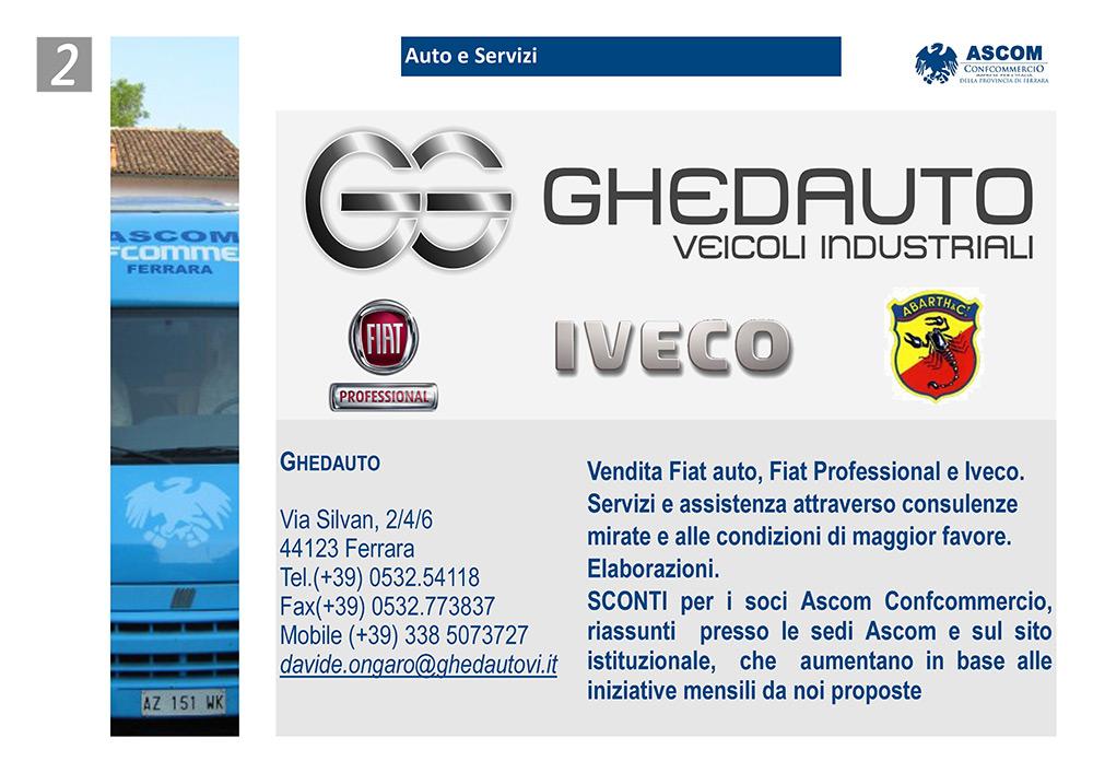 Schede-Convenzioni-2014-A4-R-del-29-04-2014-complete_Pagina_11