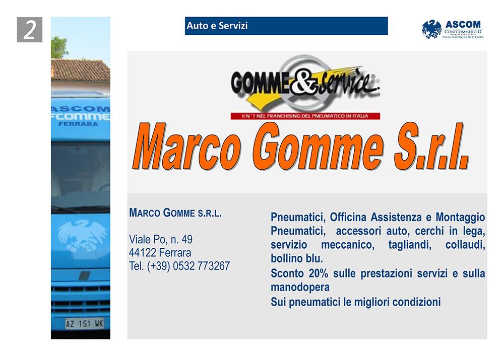 Schede-Convenzioni-2014-A4-R-del-29-04-2014-complete_Pagina_12