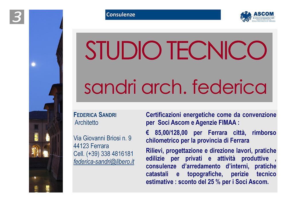 Schede-Convenzioni-2014-A4-R-del-29-04-2014-complete_Pagina_13