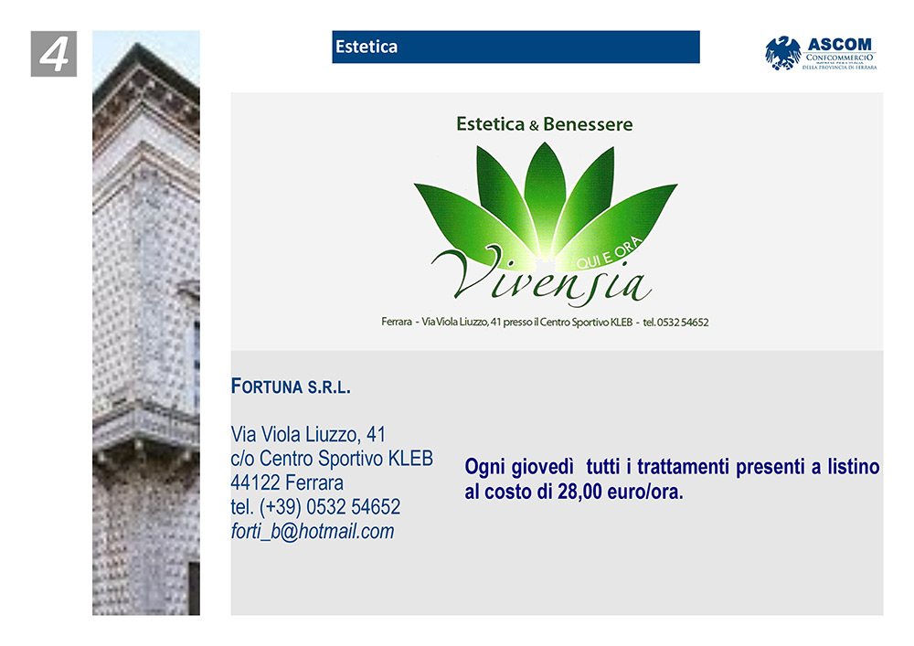 Schede-Convenzioni-2014-A4-R-del-29-04-2014-complete_Pagina_14