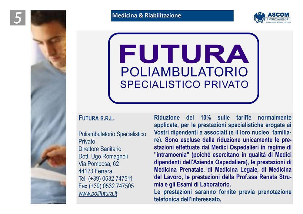 Schede-Convenzioni-2014-A4-R-del-29-04-2014-complete_Pagina_17