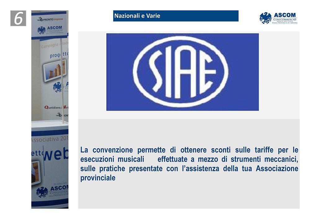 Schede-Convenzioni-2014-A4-R-del-29-04-2014-complete_Pagina_22