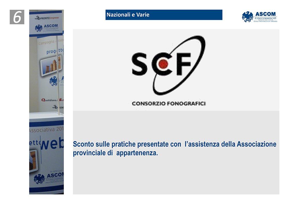 Schede-Convenzioni-2014-A4-R-del-29-04-2014-complete_Pagina_23