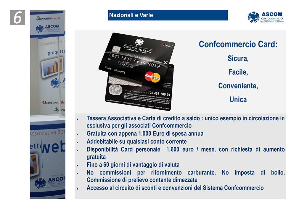 Schede-Convenzioni-2014-A4-R-del-29-04-2014-complete_Pagina_24