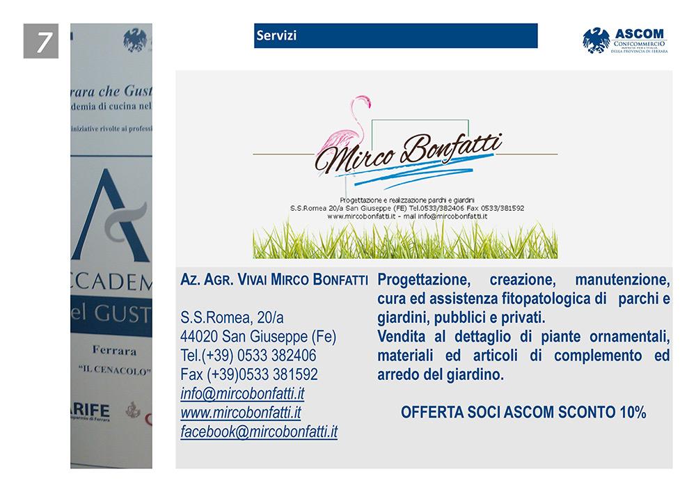 Schede-Convenzioni-2014-A4-R-del-29-04-2014-complete_Pagina_25