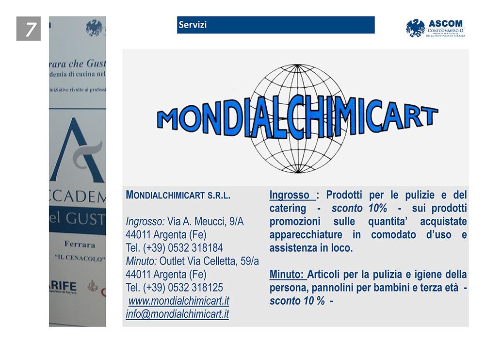 Schede-Convenzioni-2014-A4-R-del-29-04-2014-complete_Pagina_26