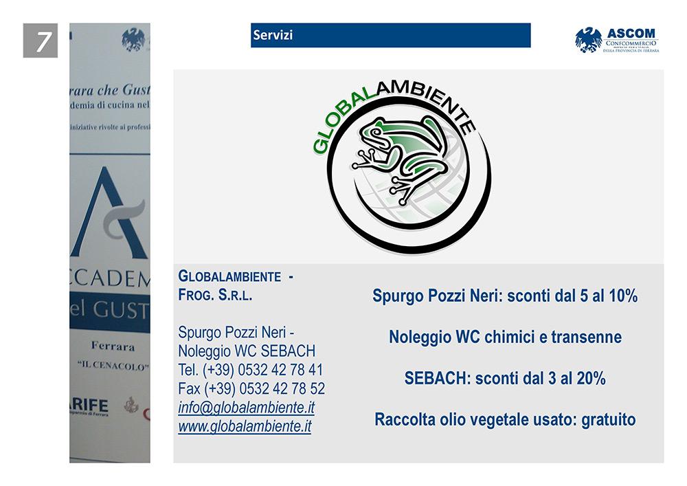 Schede-Convenzioni-2014-A4-R-del-29-04-2014-complete_Pagina_27