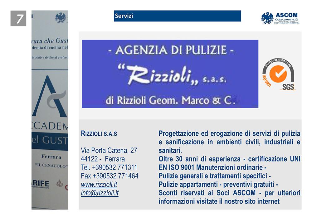 Schede-Convenzioni-2014-A4-R-del-29-04-2014-complete_Pagina_28