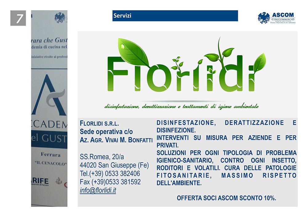 Schede-Convenzioni-2014-A4-R-del-29-04-2014-complete_Pagina_29