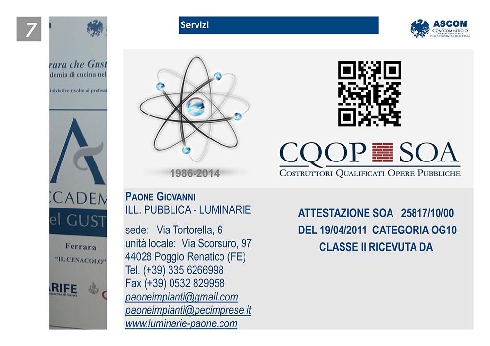 Schede-Convenzioni-2014-A4-R-del-29-04-2014-complete_Pagina_30