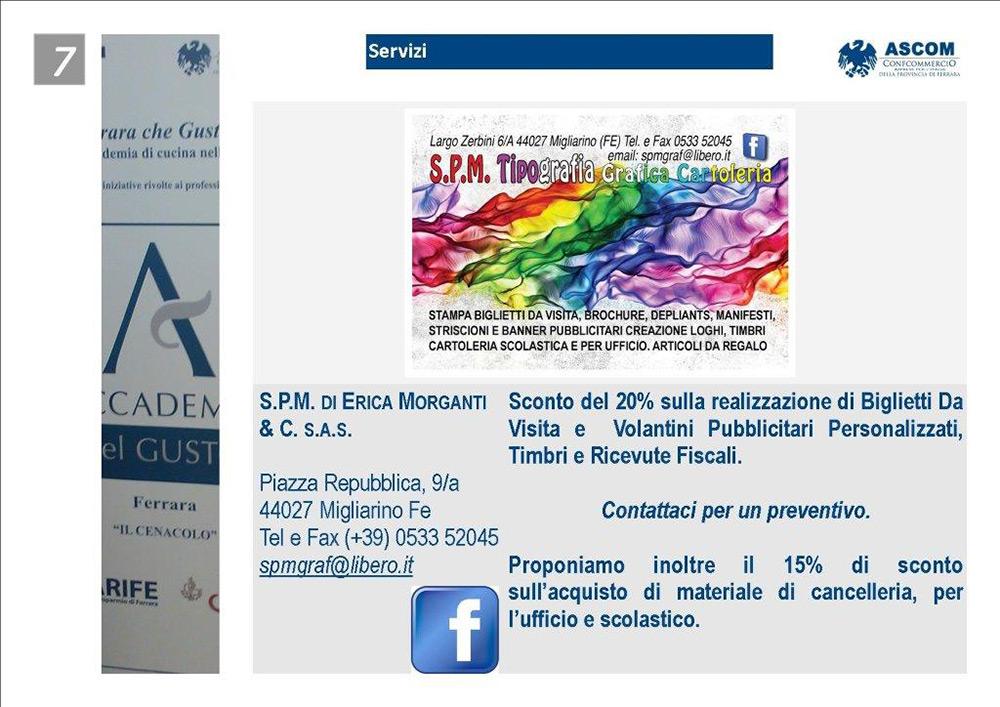 Schede-Convenzioni-2014-A4-R-del-29-04-2014-complete_Pagina_31