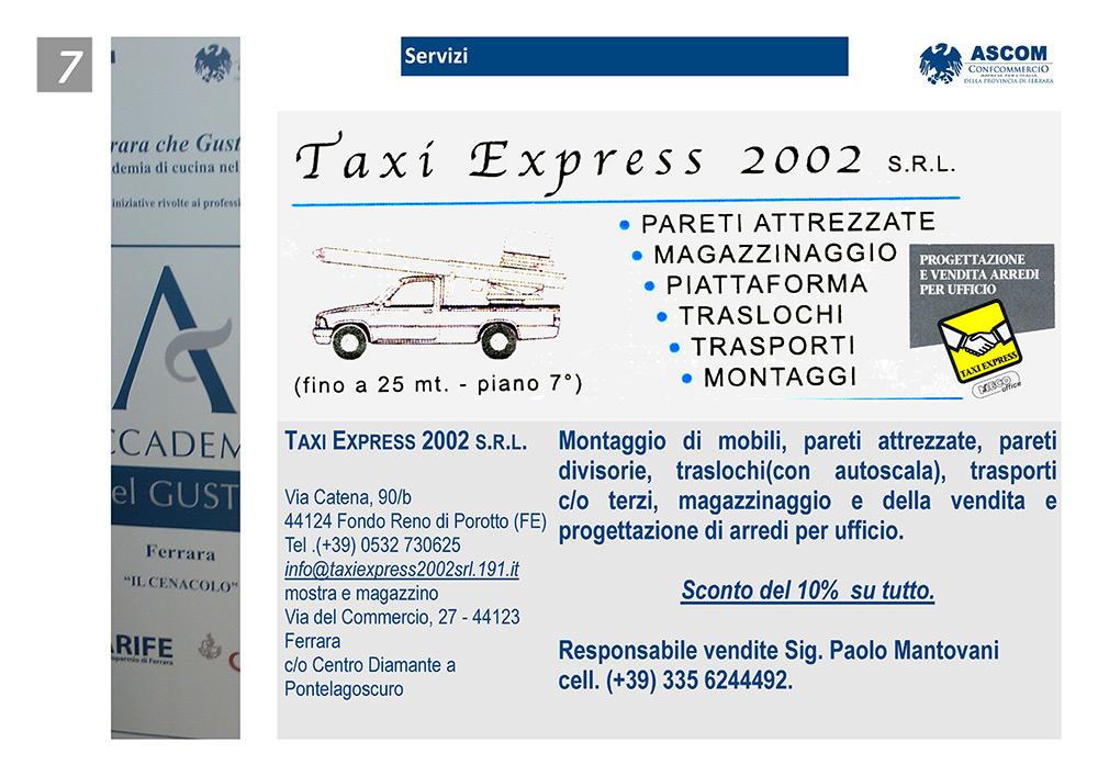 Schede-Convenzioni-2014-A4-R-del-29-04-2014-complete_Pagina_32
