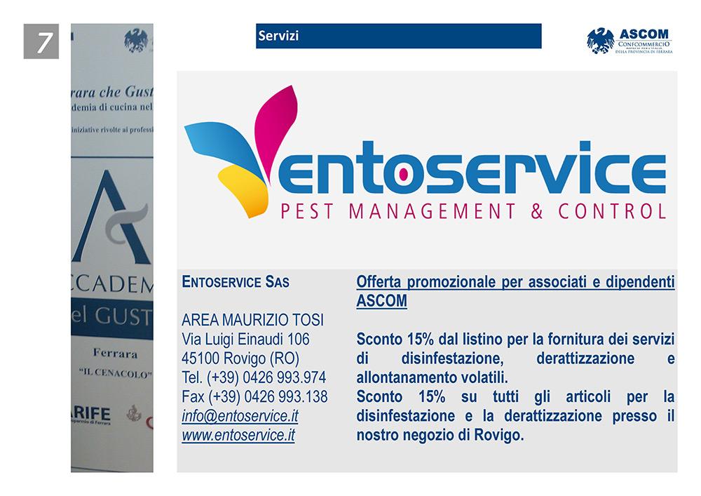 Schede-Convenzioni-2014-A4-R-del-29-04-2014-complete_Pagina_33