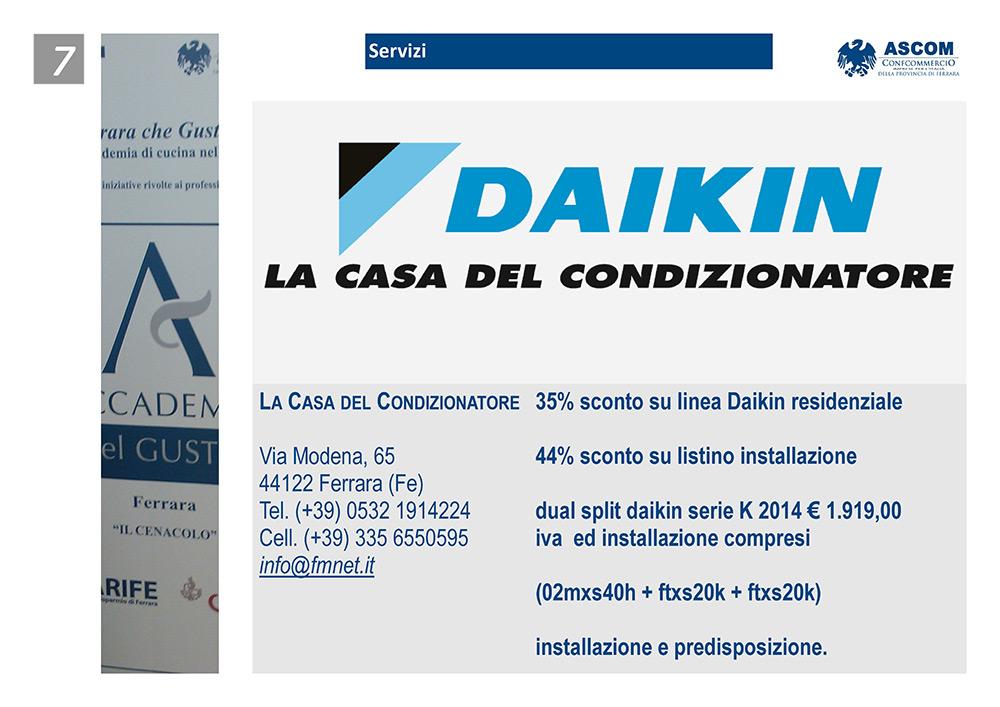 Schede-Convenzioni-2014-A4-R-del-29-04-2014-complete_Pagina_34