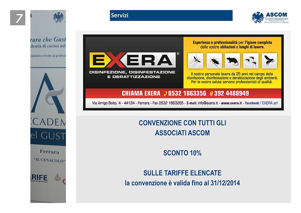 Schede-Convenzioni-2014-A4-R-del-29-04-2014-complete_Pagina_35