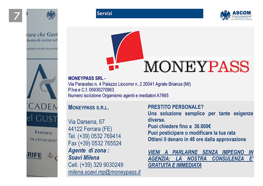 Schede-Convenzioni-2014-A4-R-del-29-04-2014-complete_Pagina_36