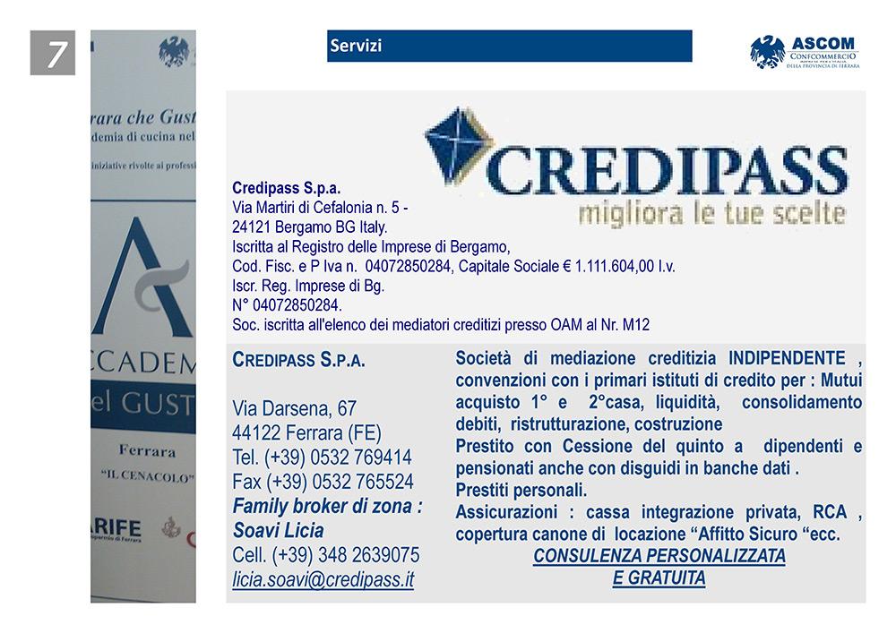 Schede-Convenzioni-2014-A4-R-del-29-04-2014-complete_Pagina_37