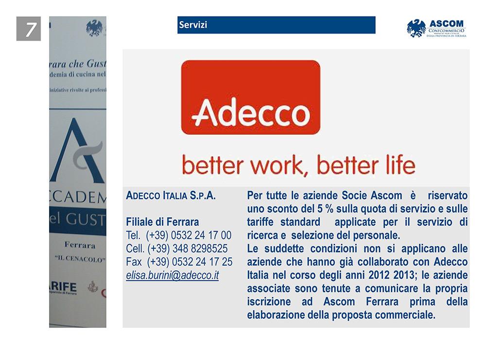 Schede-Convenzioni-2014-A4-R-del-29-04-2014-complete_Pagina_38