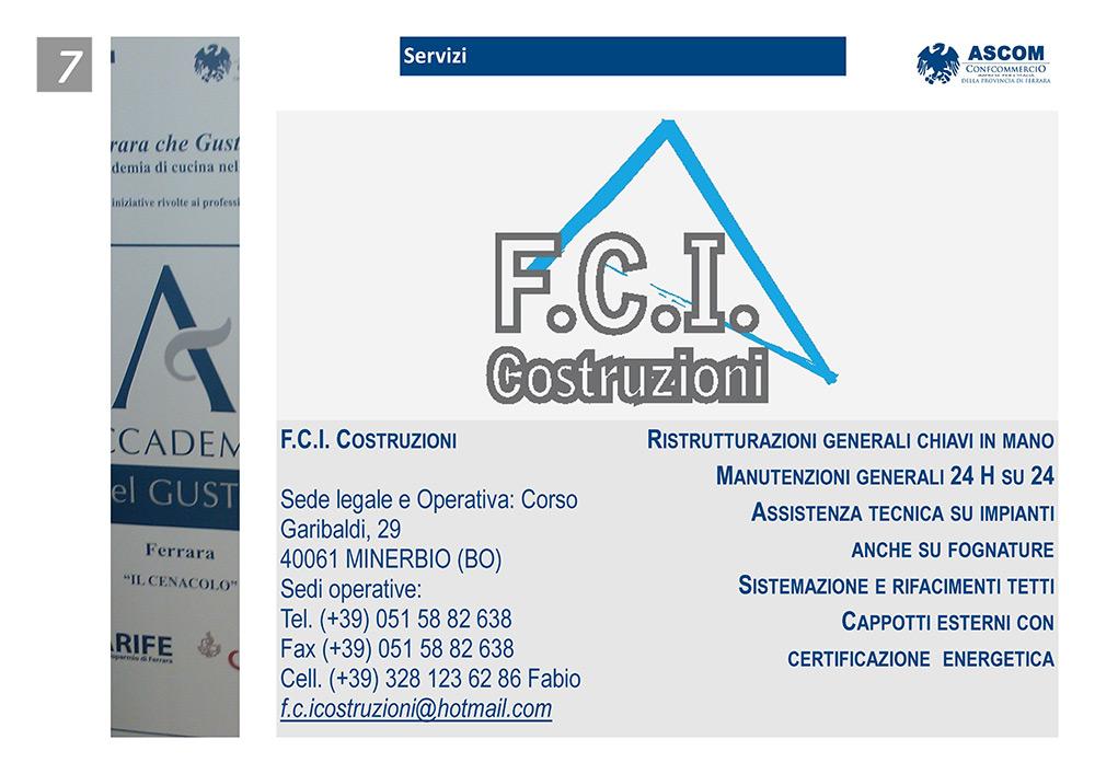 Schede-Convenzioni-2014-A4-R-del-29-04-2014-complete_Pagina_39