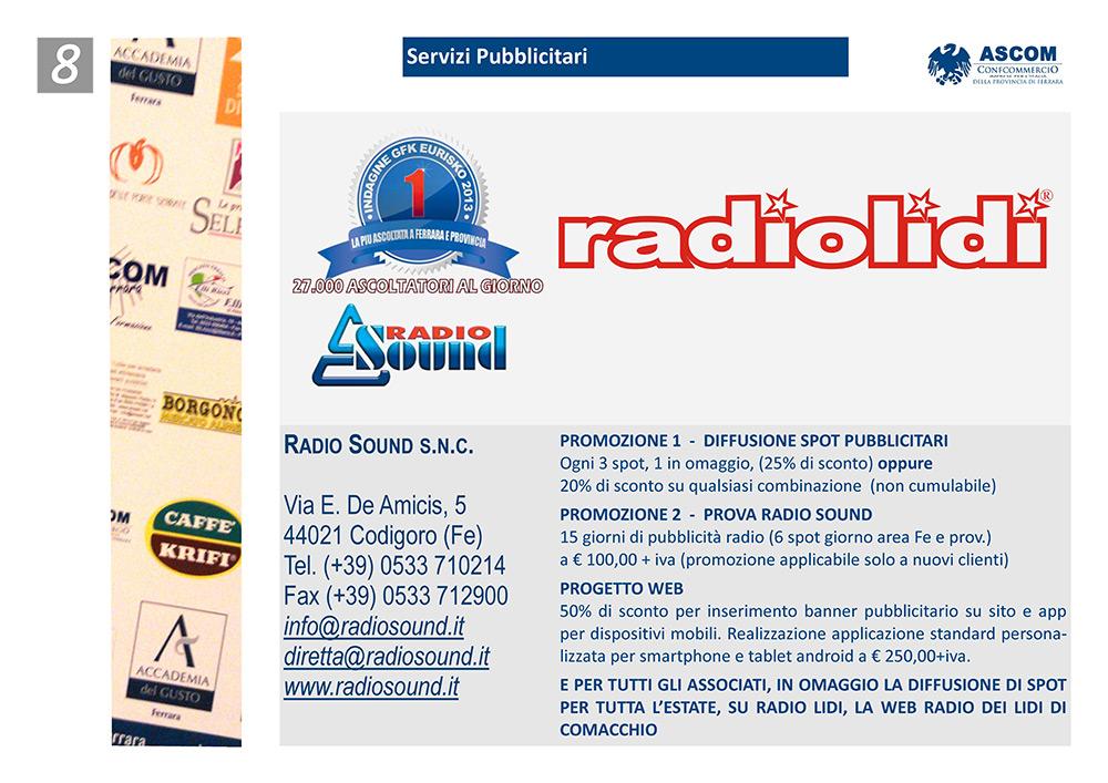 Schede-Convenzioni-2014-A4-R-del-29-04-2014-complete_Pagina_40