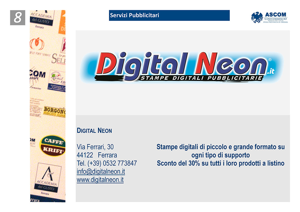 Schede-Convenzioni-2014-A4-R-del-29-04-2014-complete_Pagina_41