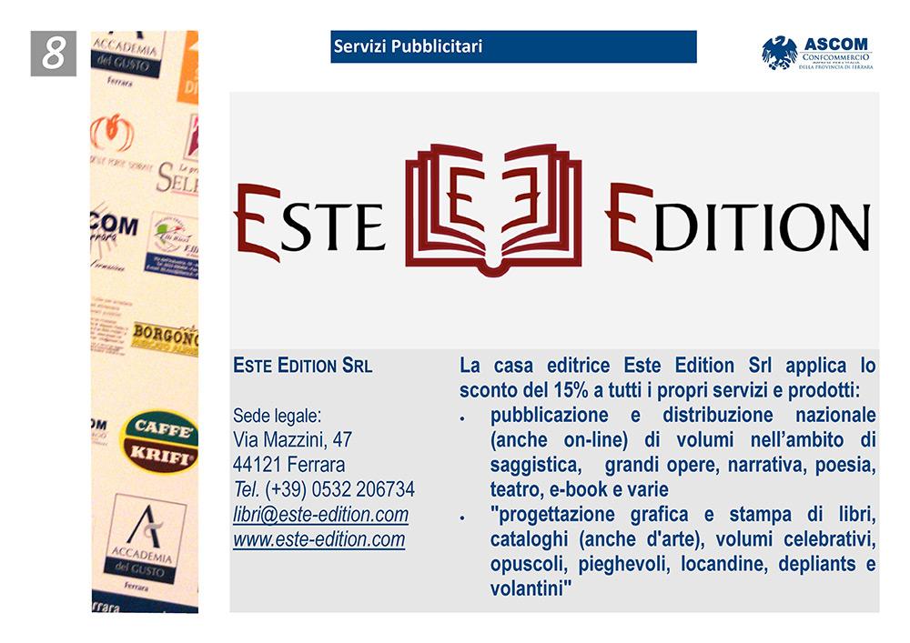 Schede-Convenzioni-2014-A4-R-del-29-04-2014-complete_Pagina_42