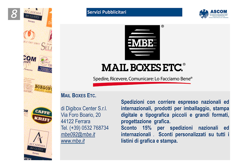Schede-Convenzioni-2014-A4-R-del-29-04-2014-complete_Pagina_43