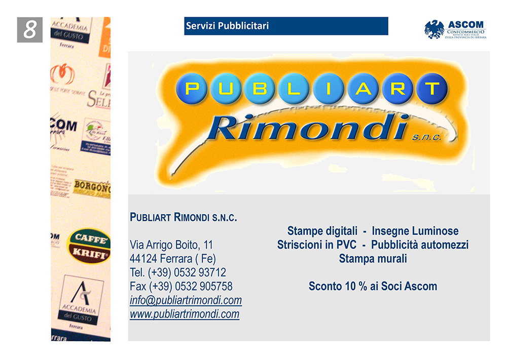 Schede-Convenzioni-2014-A4-R-del-29-04-2014-complete_Pagina_44