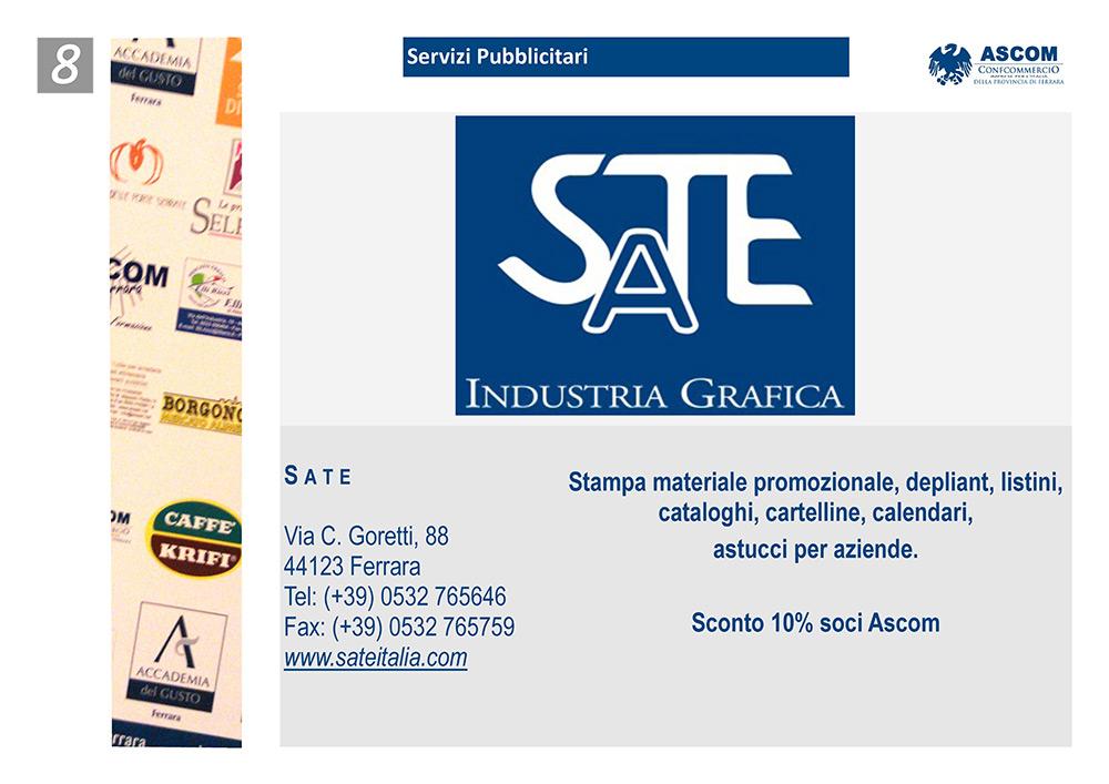 Schede-Convenzioni-2014-A4-R-del-29-04-2014-complete_Pagina_45