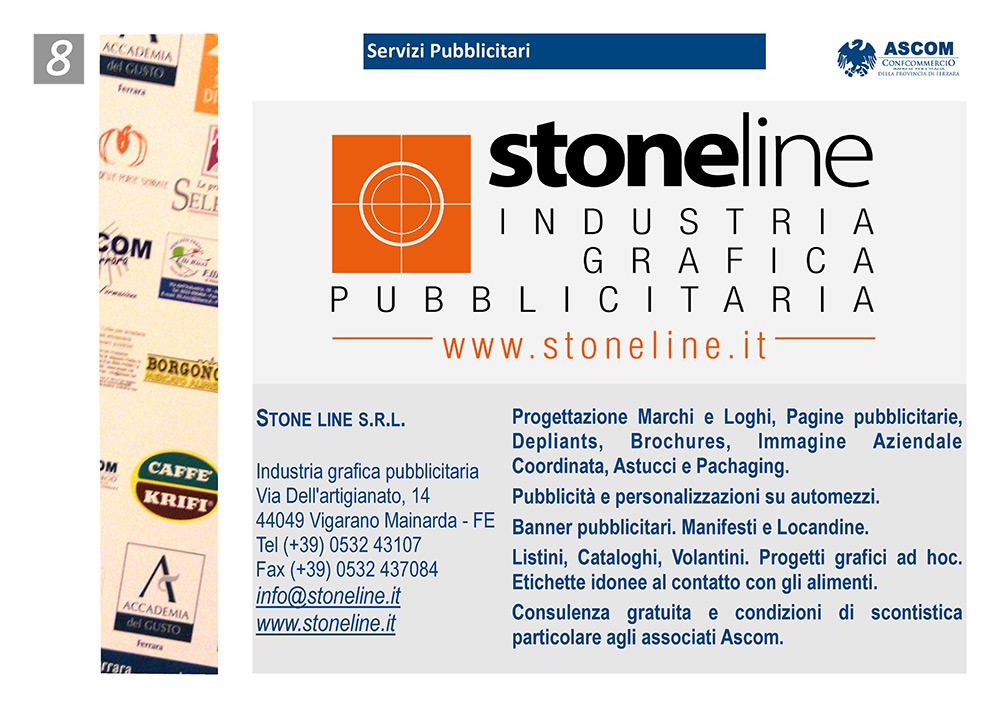 Schede-Convenzioni-2014-A4-R-del-29-04-2014-complete_Pagina_46