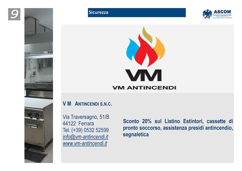 Schede-Convenzioni-2014-A4-R-del-29-04-2014-complete_Pagina_47