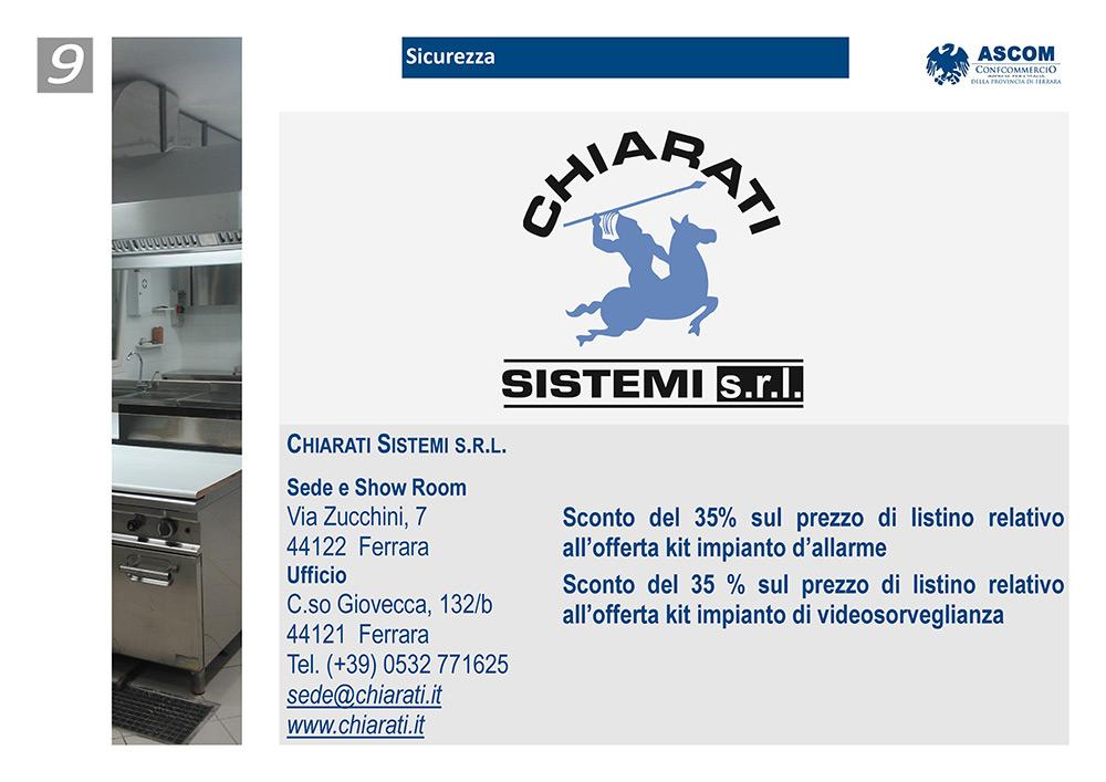 Schede-Convenzioni-2014-A4-R-del-29-04-2014-complete_Pagina_49