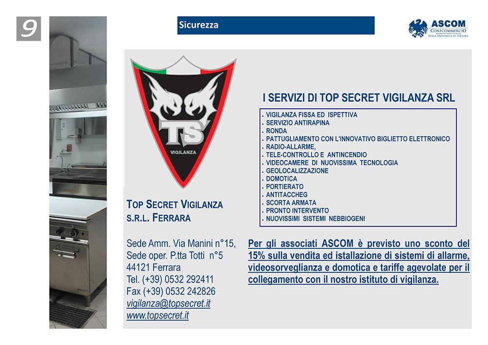Schede-Convenzioni-2014-A4-R-del-29-04-2014-complete_Pagina_51