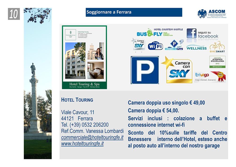 Schede-Convenzioni-2014-A4-R-del-29-04-2014-complete_Pagina_52