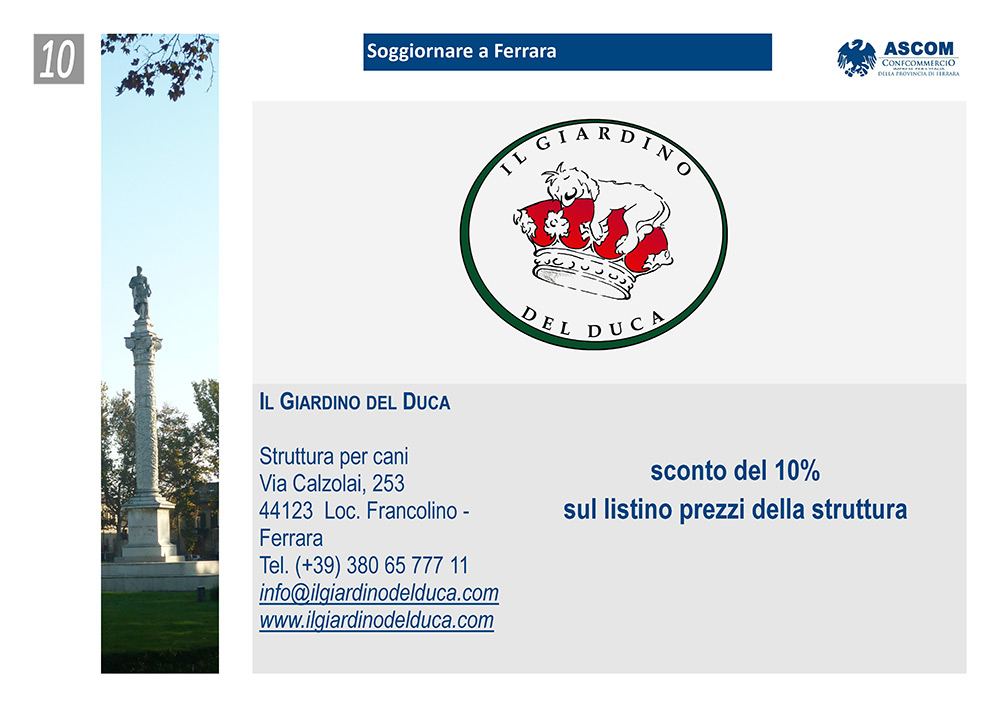 Schede-Convenzioni-2014-A4-R-del-29-04-2014-complete_Pagina_53