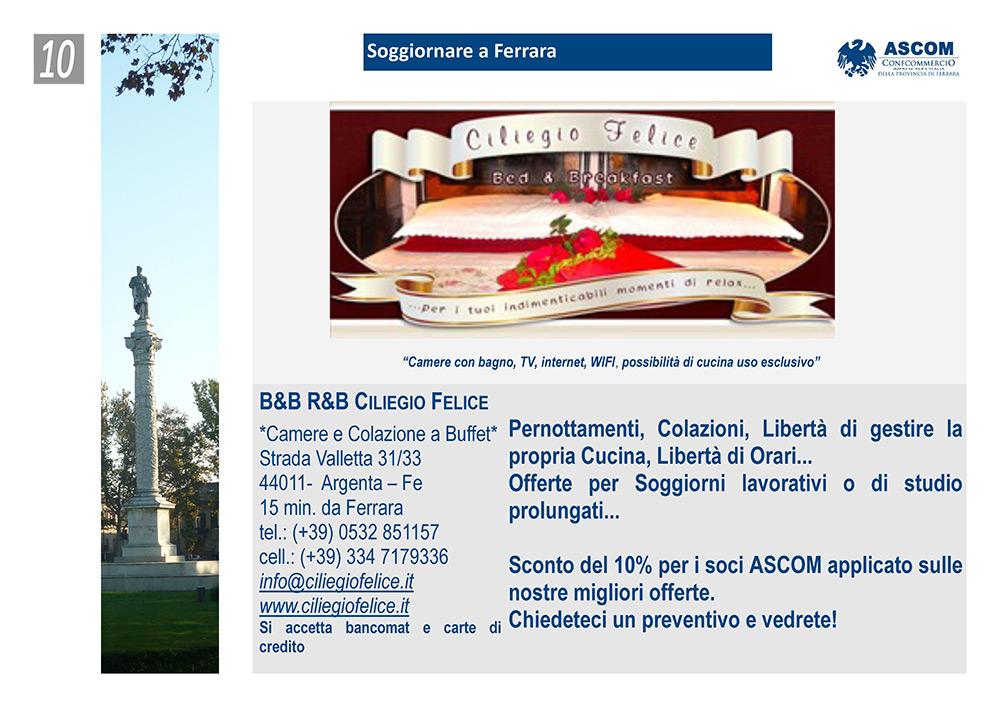 Schede-Convenzioni-2014-A4-R-del-29-04-2014-complete_Pagina_54