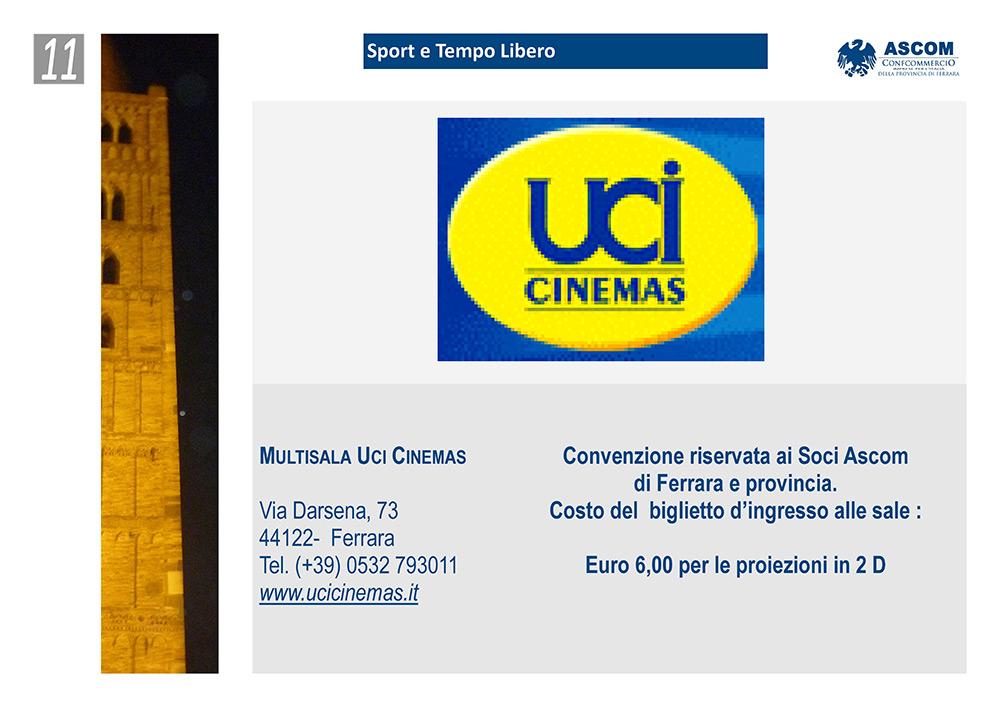 Schede-Convenzioni-2014-A4-R-del-29-04-2014-complete_Pagina_55