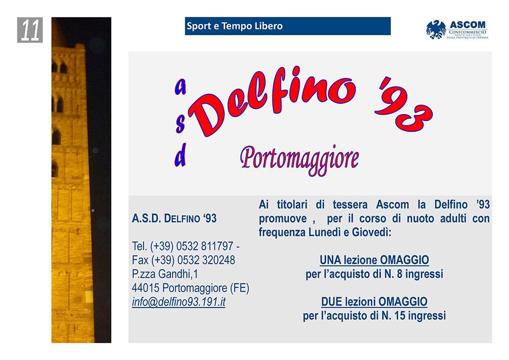 Schede-Convenzioni-2014-A4-R-del-29-04-2014-complete_Pagina_56