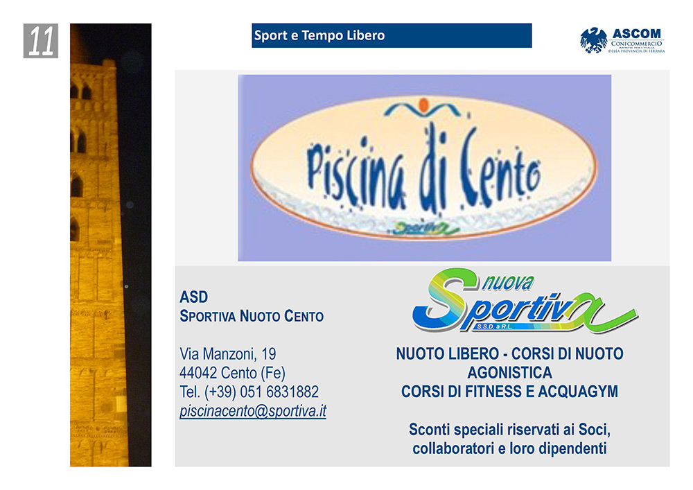 Schede-Convenzioni-2014-A4-R-del-29-04-2014-complete_Pagina_57