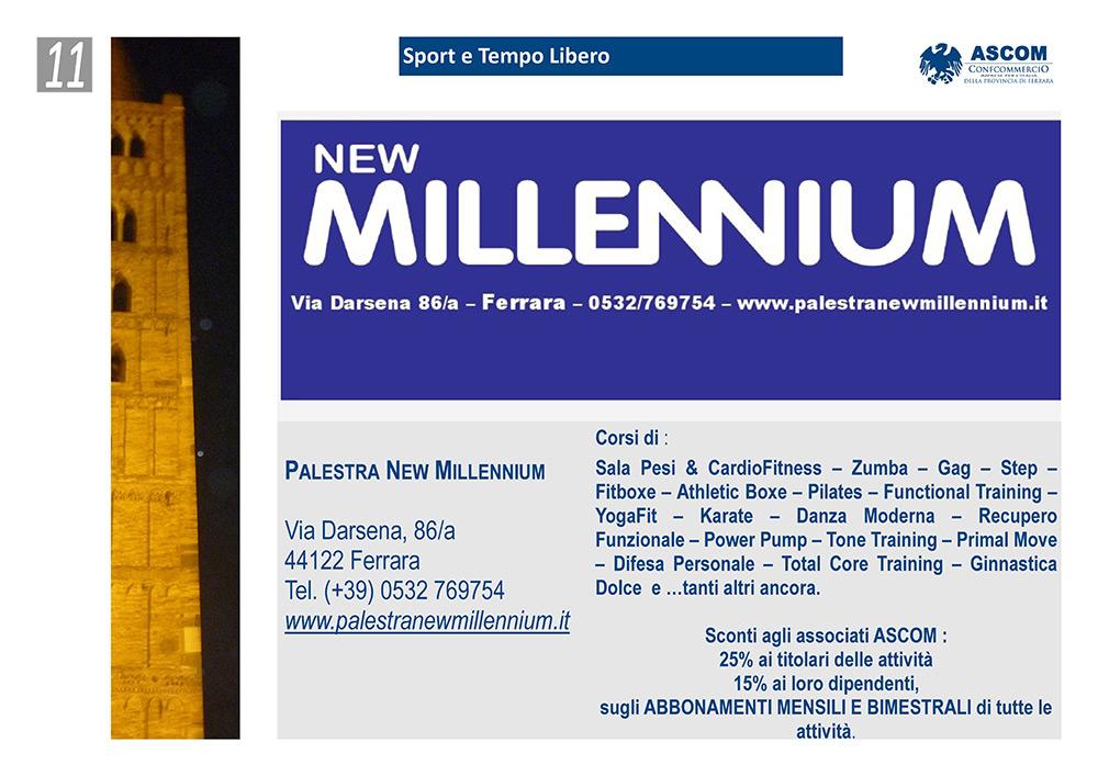 Schede-Convenzioni-2014-A4-R-del-29-04-2014-complete_Pagina_58