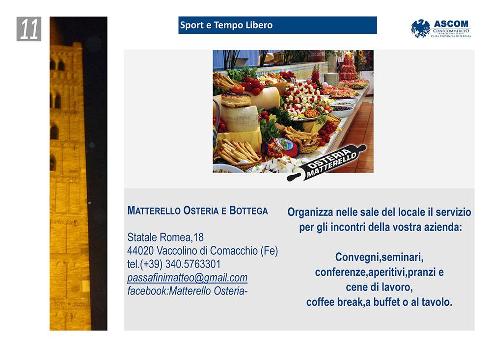 Schede-Convenzioni-2014-A4-R-del-29-04-2014-complete_Pagina_60