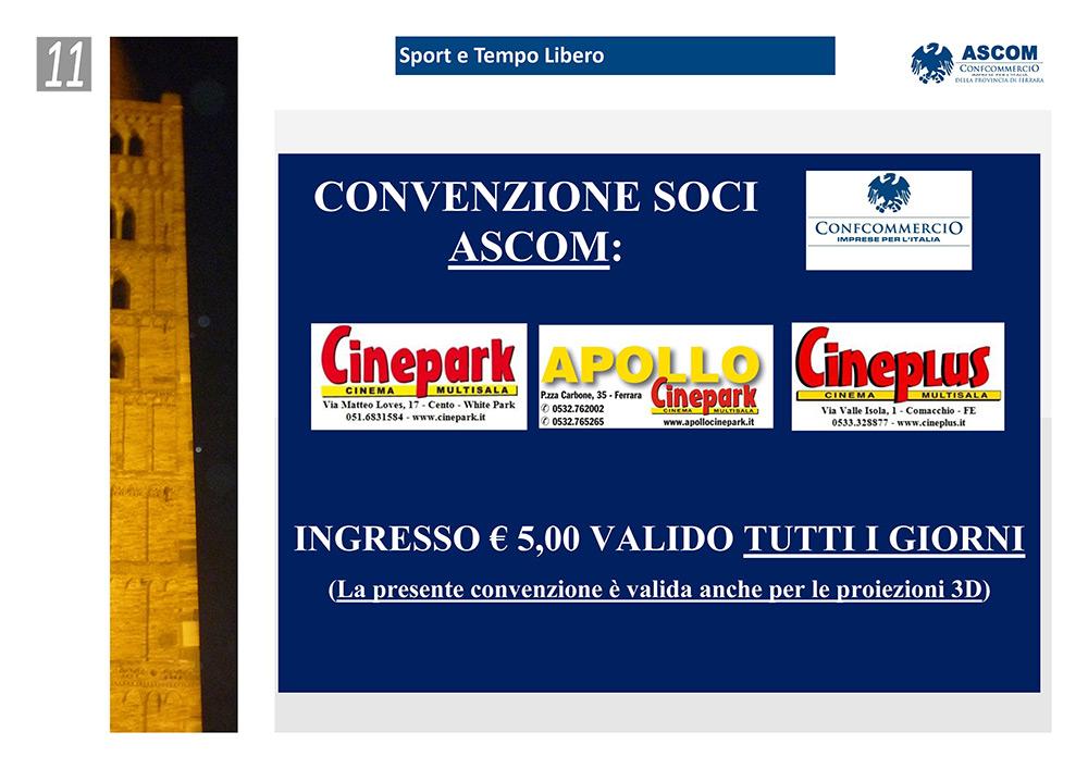 Schede-Convenzioni-2014-A4-R-del-29-04-2014-complete_Pagina_62