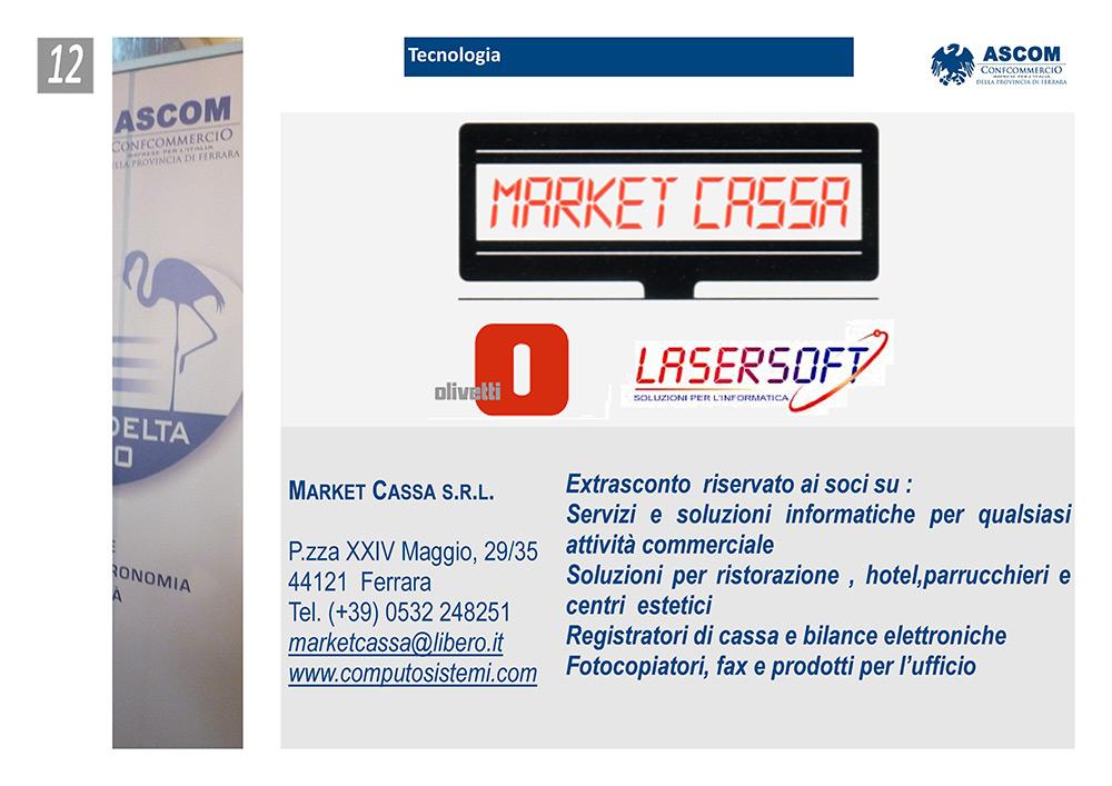 Schede-Convenzioni-2014-A4-R-del-29-04-2014-complete_Pagina_63
