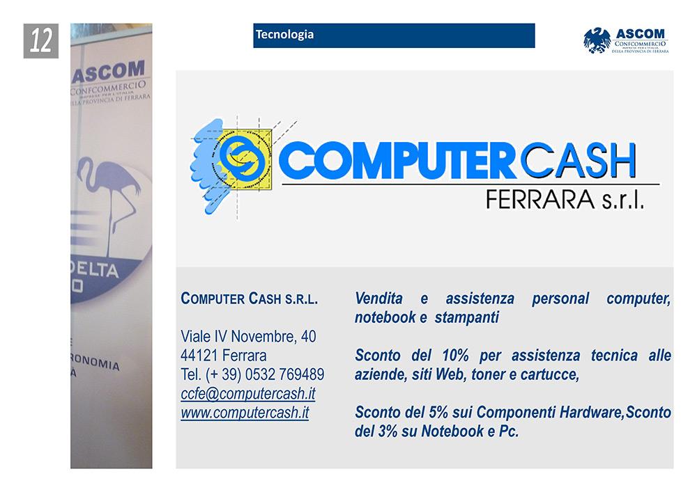 Schede-Convenzioni-2014-A4-R-del-29-04-2014-complete_Pagina_64
