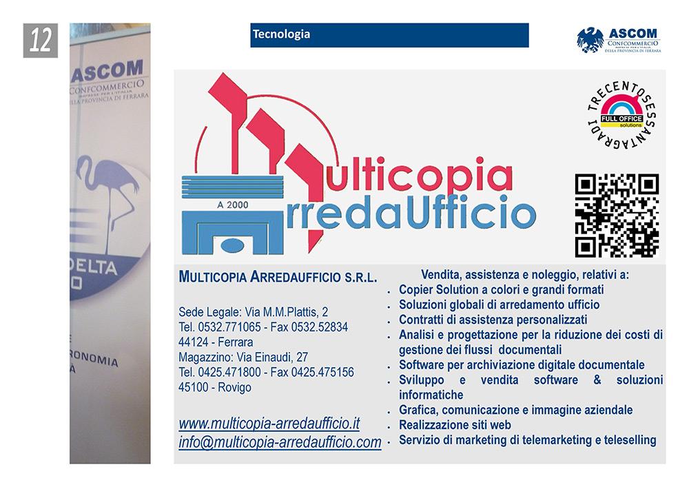 Schede-Convenzioni-2014-A4-R-del-29-04-2014-complete_Pagina_65